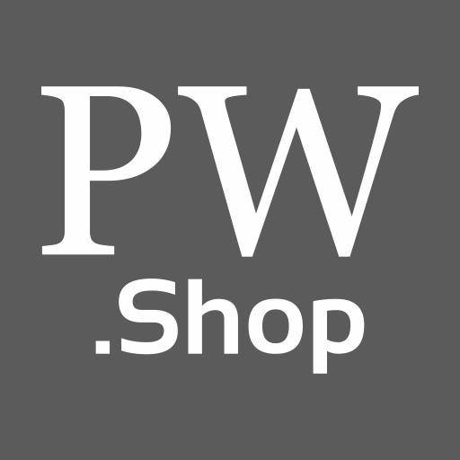 Páginas Web Shop